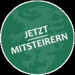 Mitsteirern - TEIL' UNS DEINE STEIERMARK!