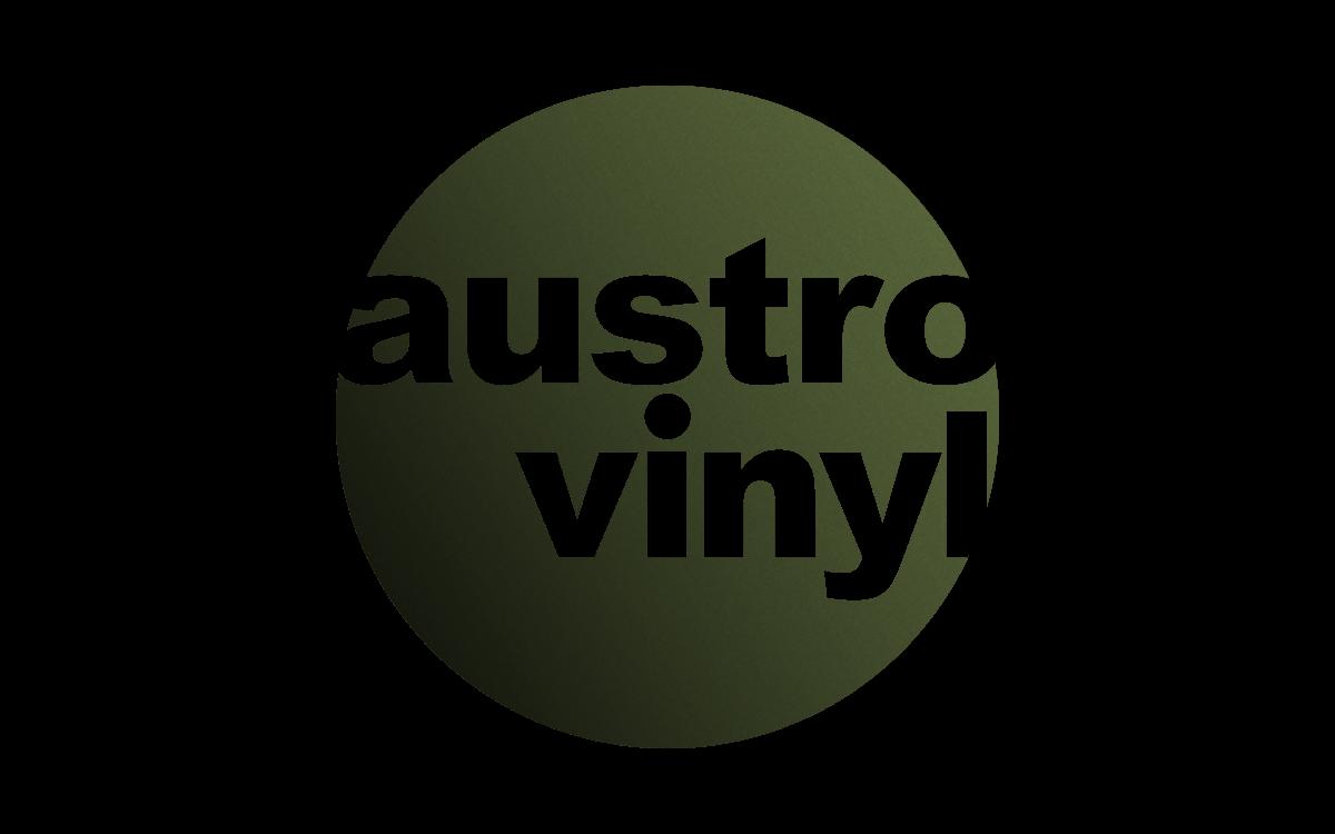 Austro Vinyl