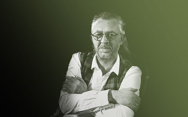 Bernd Melichar