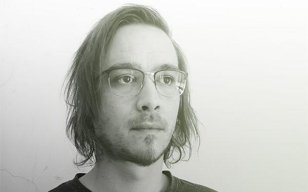Clemens Scarpatetti