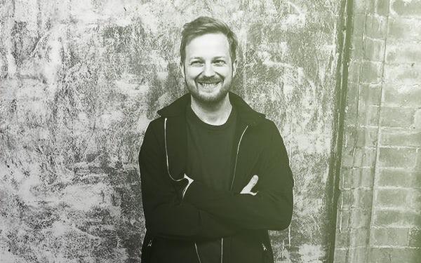 Thomas Radkovic