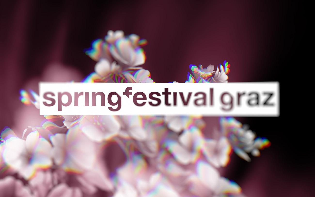 springfestival graz 2021