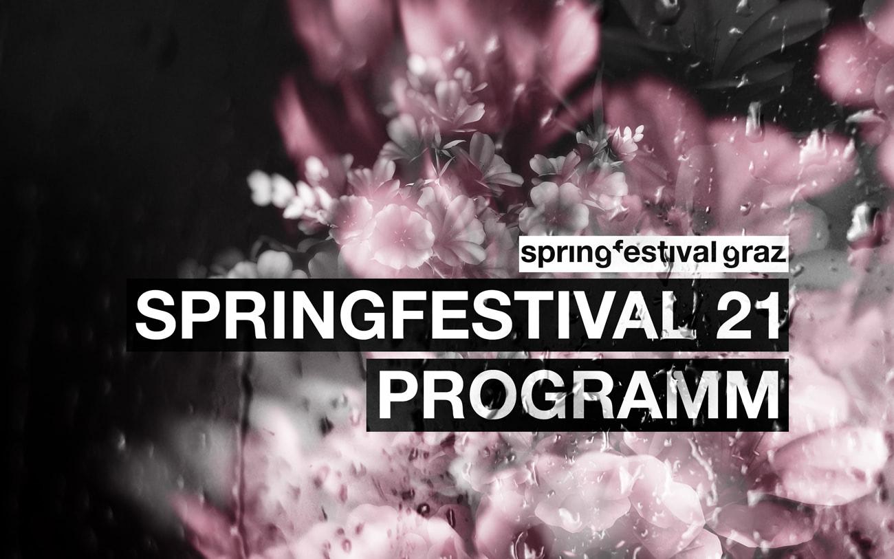 springfestival 21 Programm